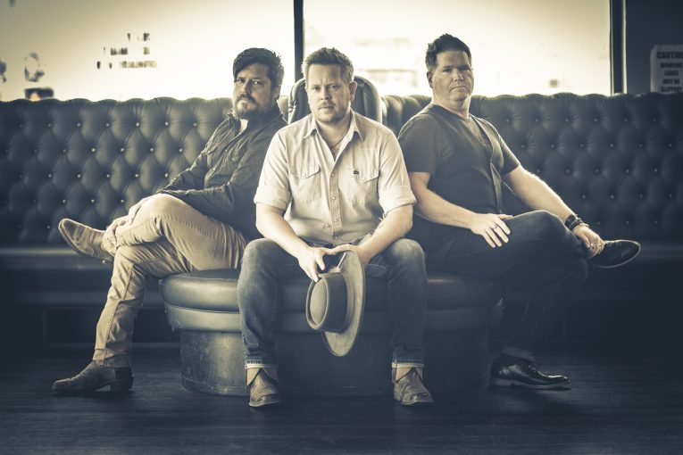 Zack Walther Band, The Westerner, album review, Martine Ehrenclou, Rock and Blues Muse